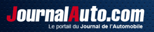 journal autopartage