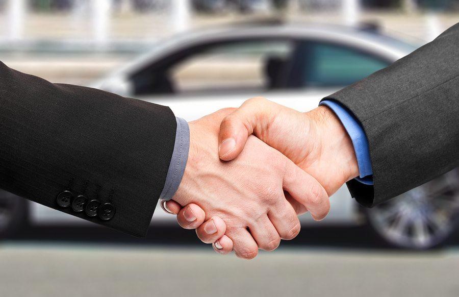 Covoiturage et autopartage : Quelles différences ?