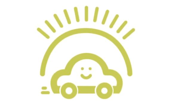 Autopartage : quelles tendances pour 2014 ?