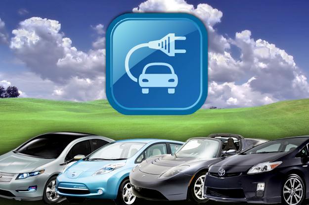 Les véhicules électriques réduisent-ils vraiment le taux d'émission des gaz à effet de serre ?