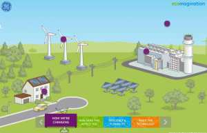 smarter-technology-for-a-smart-grid_50290d802d9fb_w1500