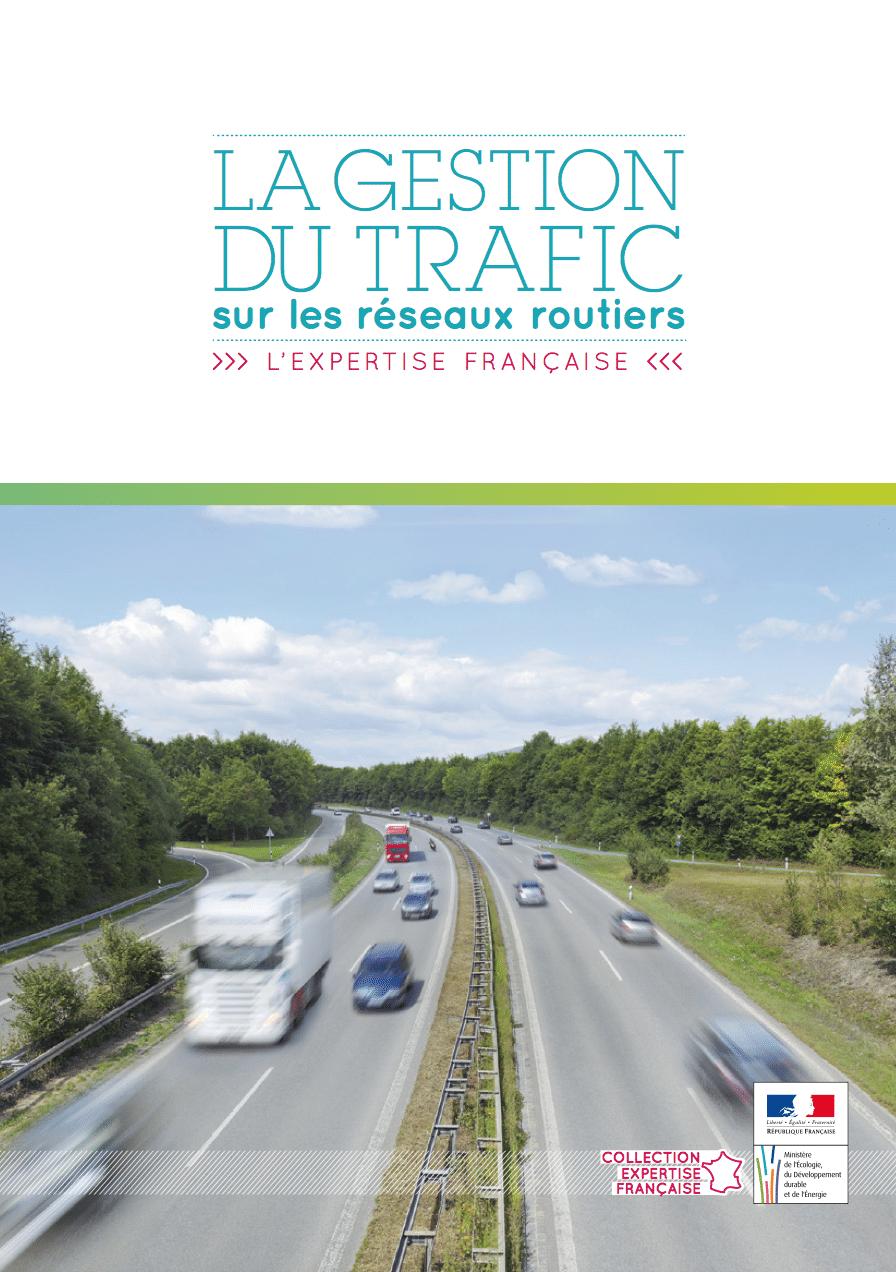 rapport Ministère du développement durable mobilité