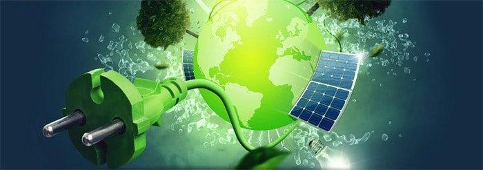 Les Français et leur rapport à l'énergie