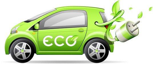 Electrique ne rime pas forcément avec écologique