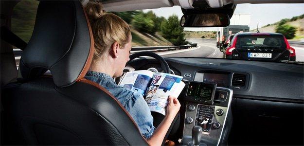Quels sont les différents types d'autopartage ?