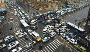 autopartage collectivités