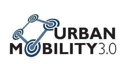 L'évolution de la mobilité selon Frost & Sullivan