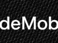 #InsideMobility