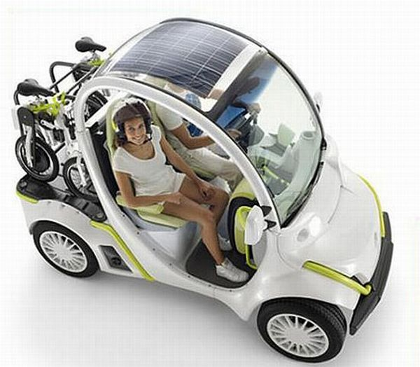 marta_uv_neighborhood_electric_vehicle_w3uey
