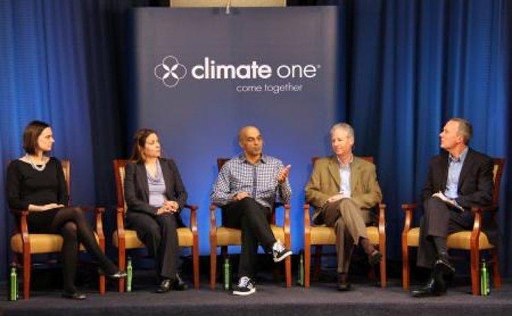 Susan Shaheen : Comment l'autopartage accélère le développement durable.
