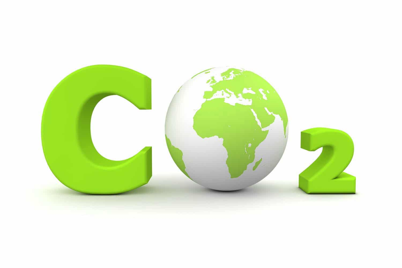 Pour l'Ademe, l'autopartage est un élément de réponse concernant la réduction de l'empreinte carbone