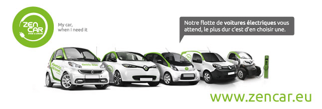 belgique carsharing