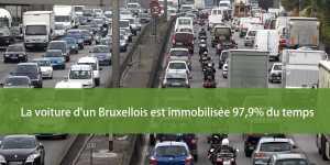 belgique autopartage