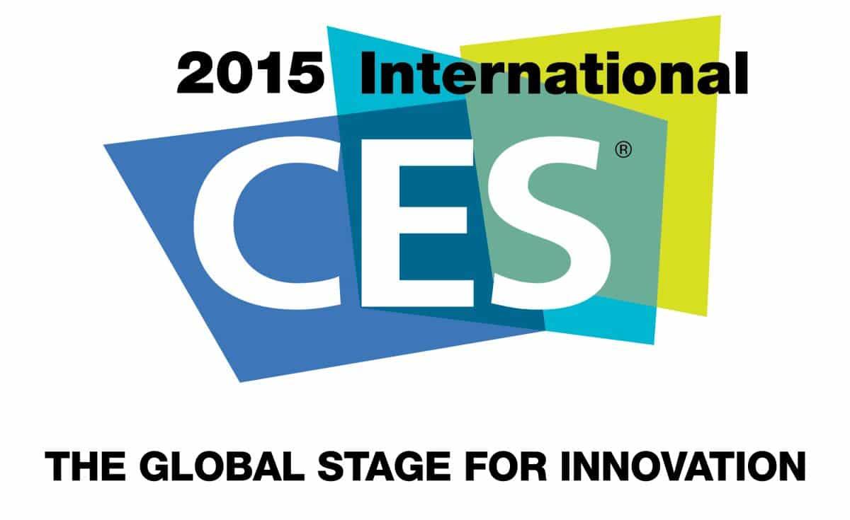 CES 2015 : Les 10 innovations marquantes du secteur automobile