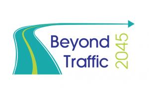 beyond traffic 2045