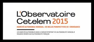 observatoire cetelem 2015