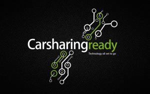 carsharing ready