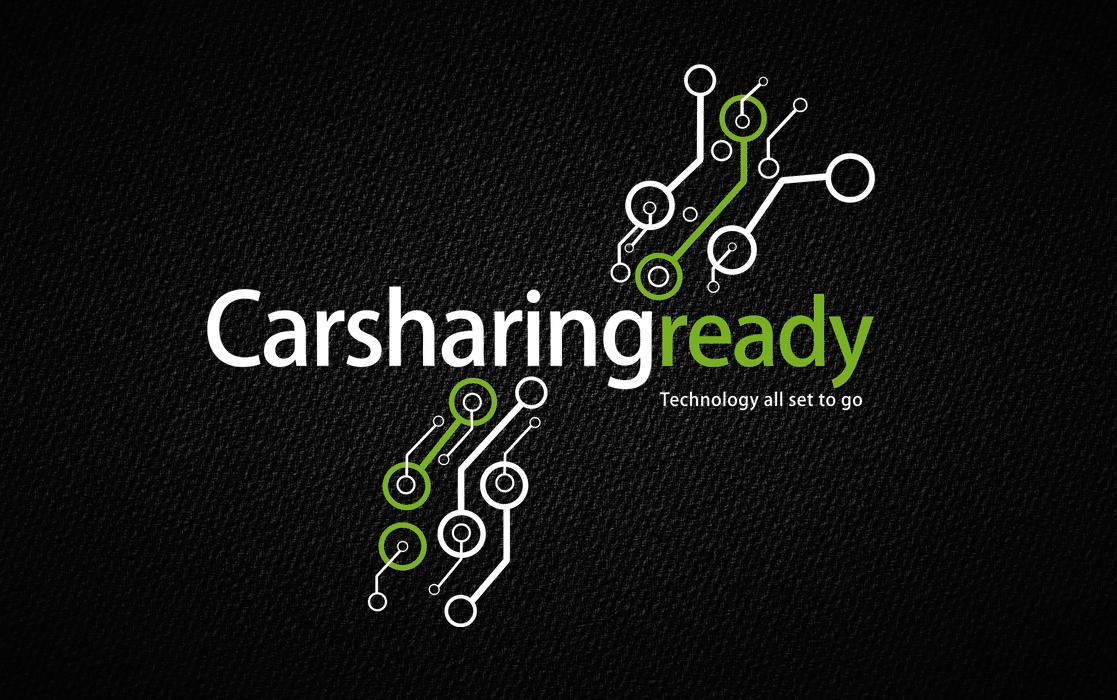 Découvrez Carsharing Ready, une solution d'autopartage mensualisée pour entreprises et collectivités