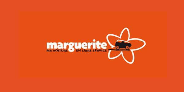 Infographie Autopartage : Marguerite Nantes dévoile sa nouvelle étude