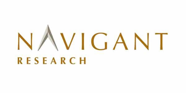 navigant research carsharing