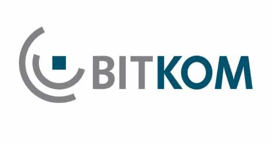 Etude Bitkom, d'ici 2025 l'autopartage remplacera chaque véhicule personnel en zone urbaine