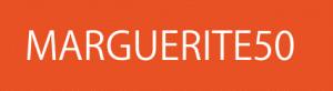 promo marguerite