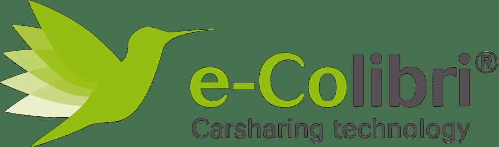 Logo_e-colibri_RVB_1
