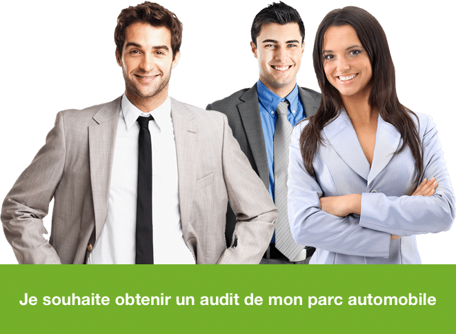 audit-parc-automobile