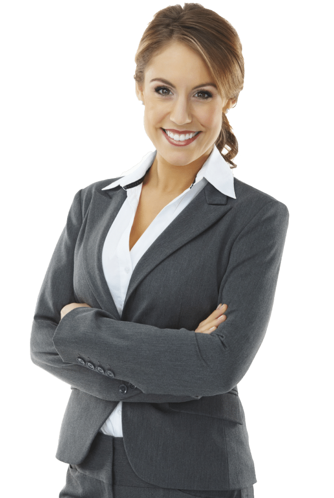 iStock_Business-Woman-Transparent-BG
