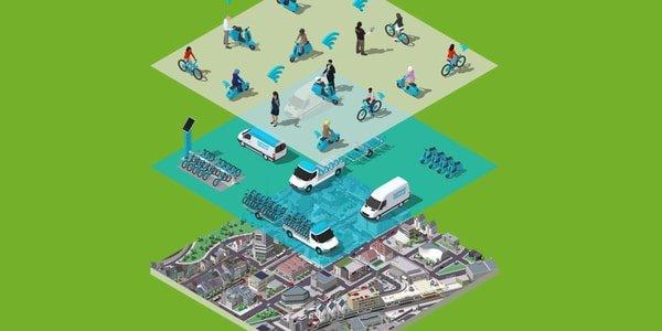 Mobilité partagée : le bilan 2015