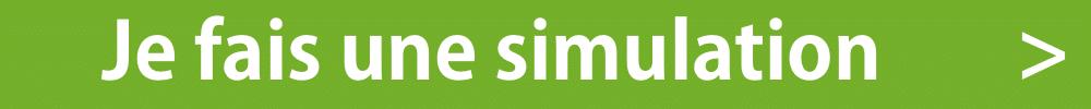 simulation autopartage