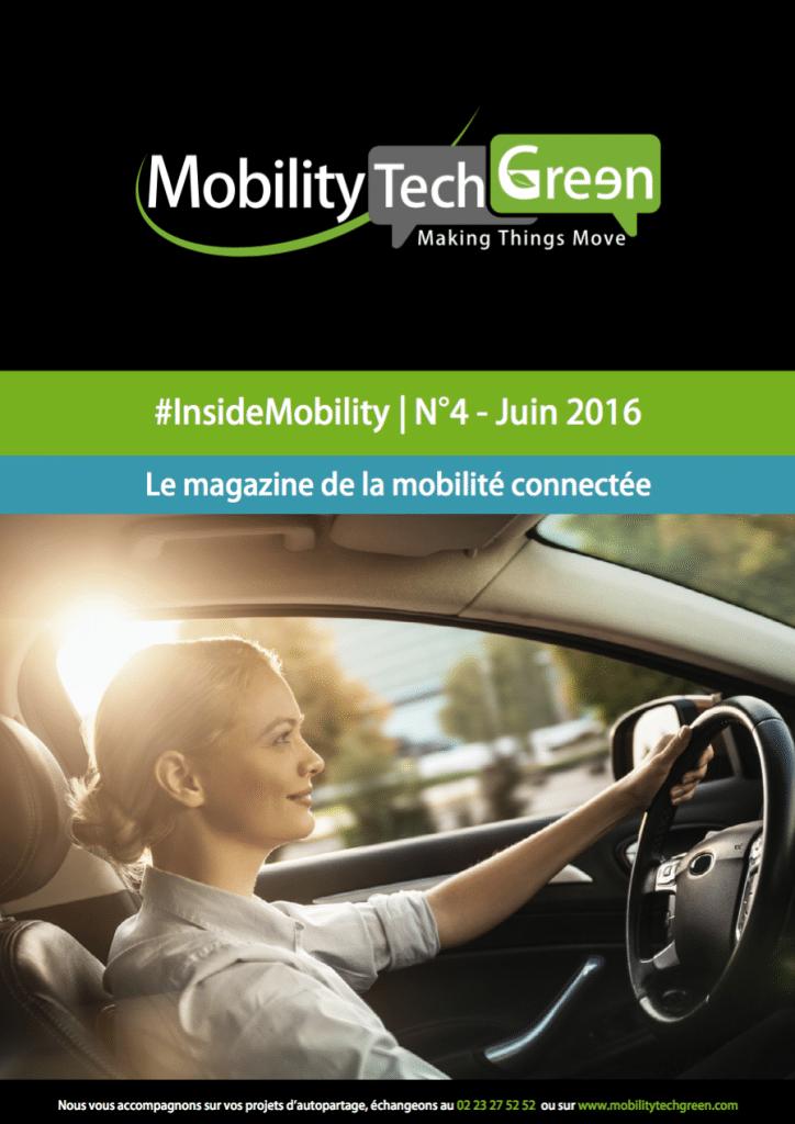 insidemobility Juin