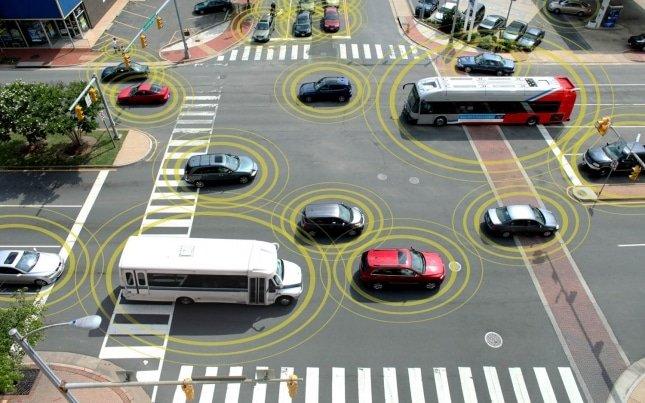 Autonomisation et autopartage : un pari gagnant ?