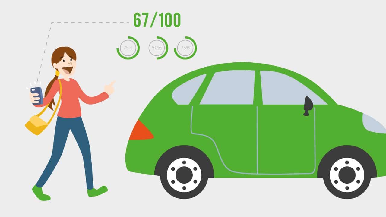 éco-conduite : un véritable levier bénéfique pour la mobilité