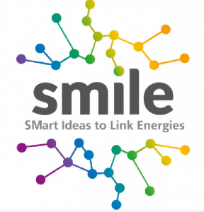 smile-smart-ideas-link-energies