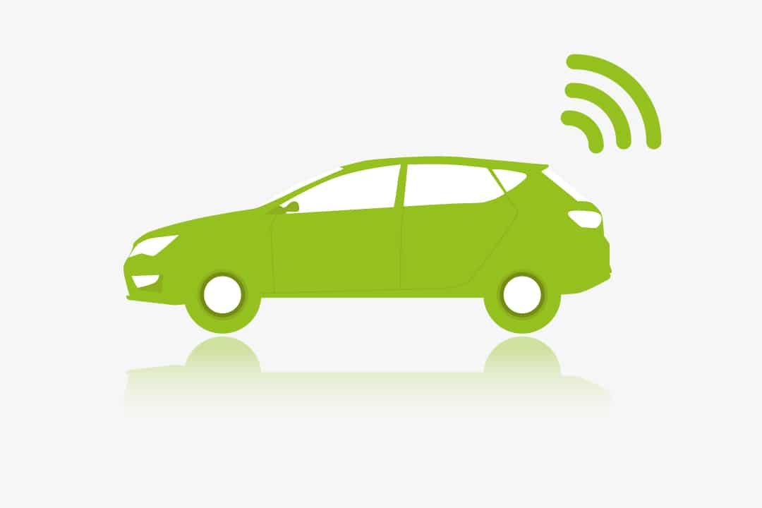 À la recherche de normes de sécurité pour les voitures connectées
