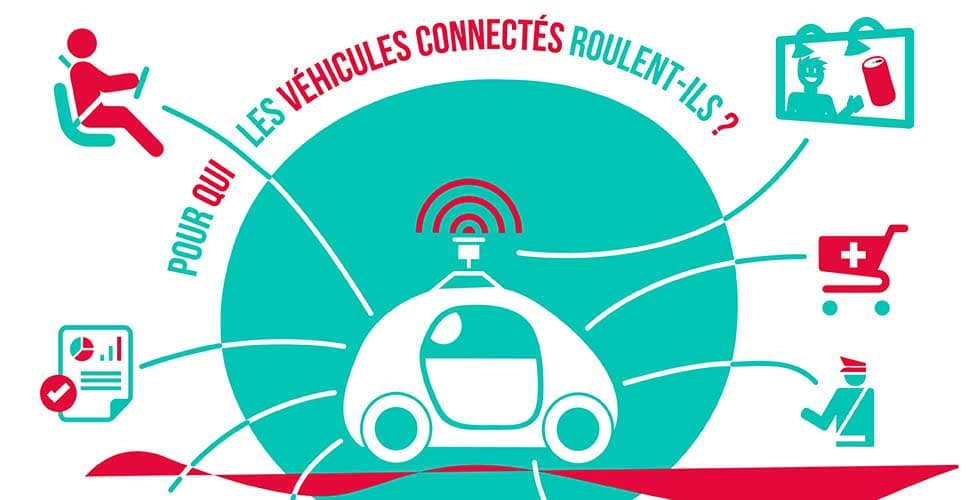 vehicule_connecte