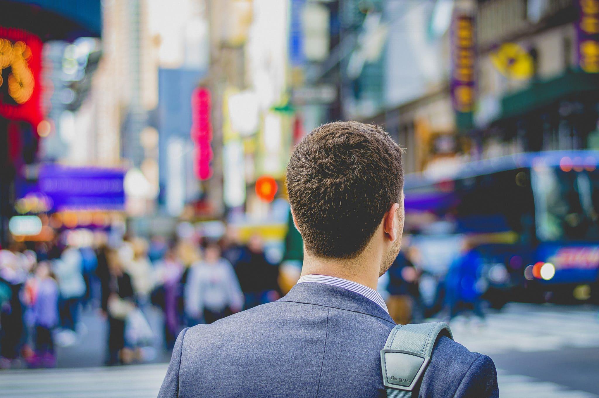 Mobilité des salariés : des enjeux encore sous-estimés par les entreprises