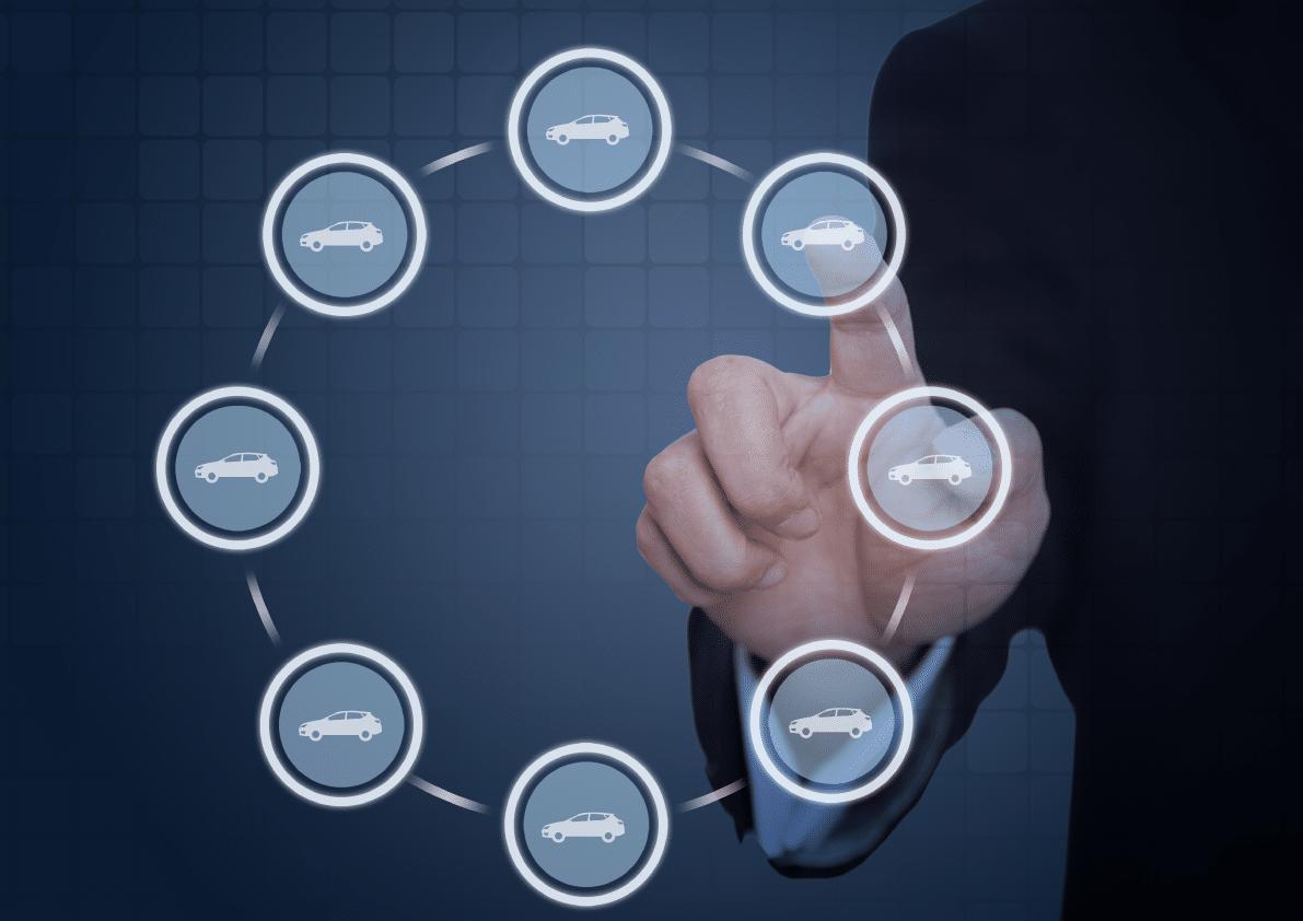 Le Fleet Manager 2.0 : nouvelles missions et nouveaux enjeux pour l'entreprise