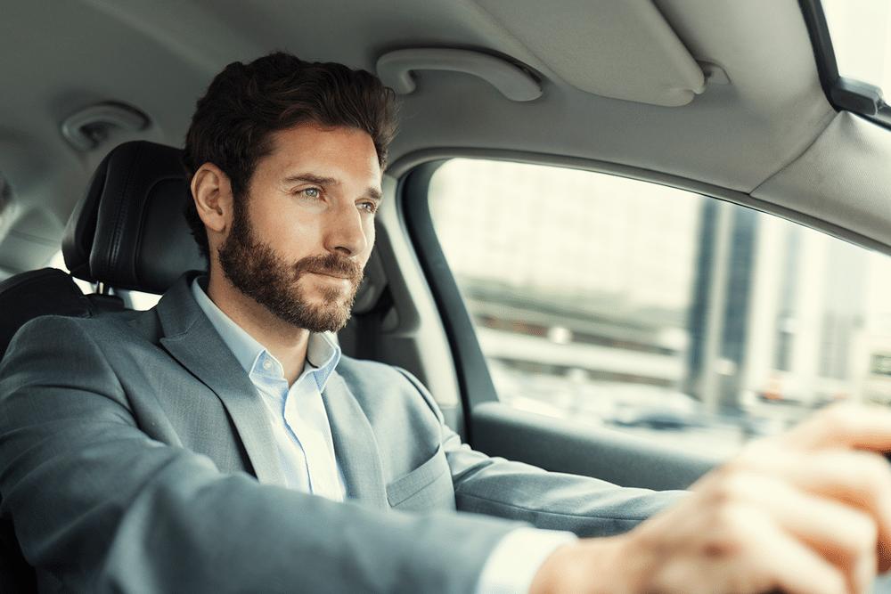 Autopartage, covoiturage, multimodalité : quel futur pour la mobilité en entreprise ?