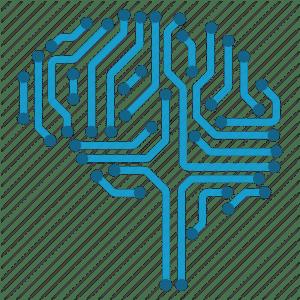 intelligence artificielle autopartage
