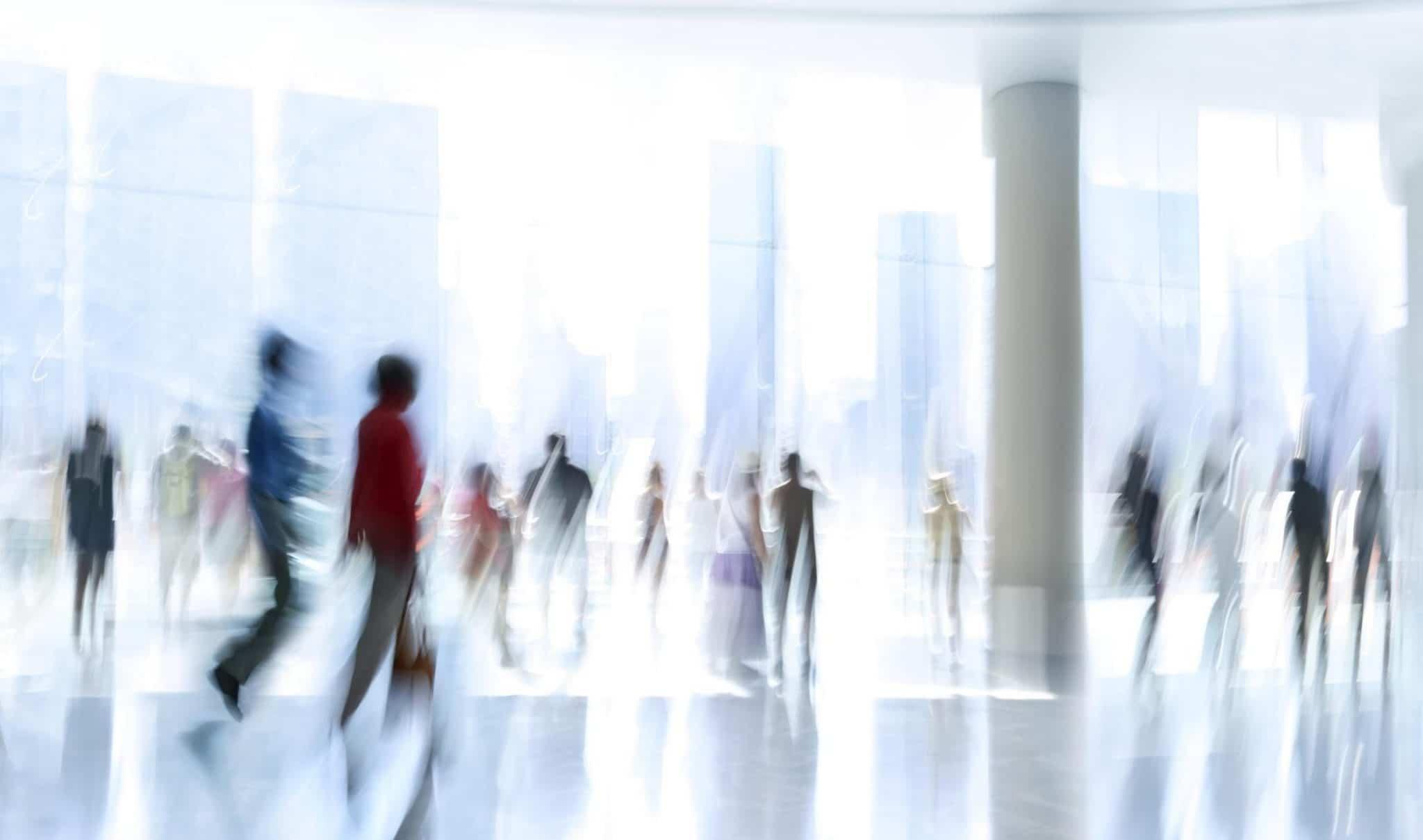Mobilité durable en entreprise : le plan de mobilité peine à être déployé