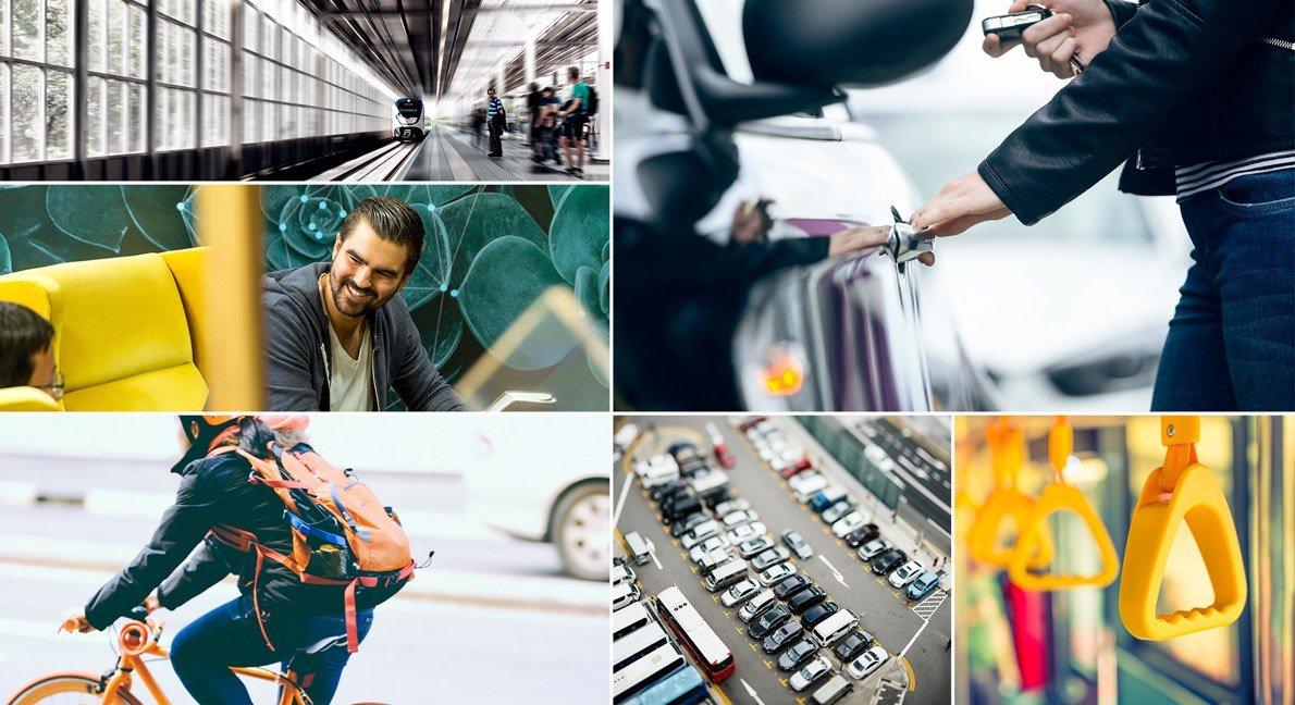 Notre prochain webinar dédié au plan de mobilité