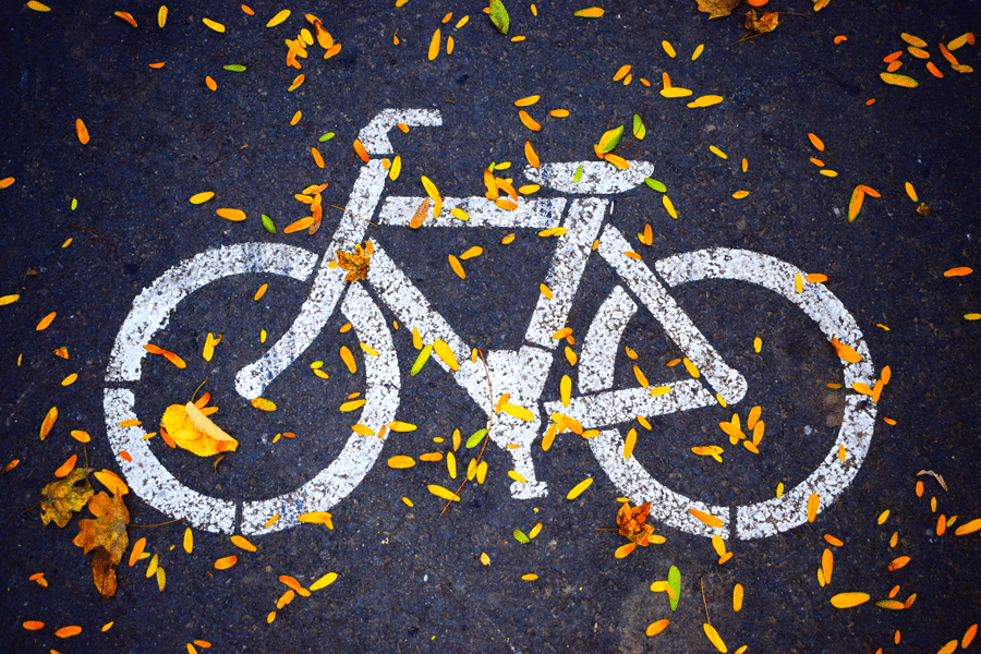Vélopartage : une mesure simple pour votre Plan de Mobilité d'Entreprise