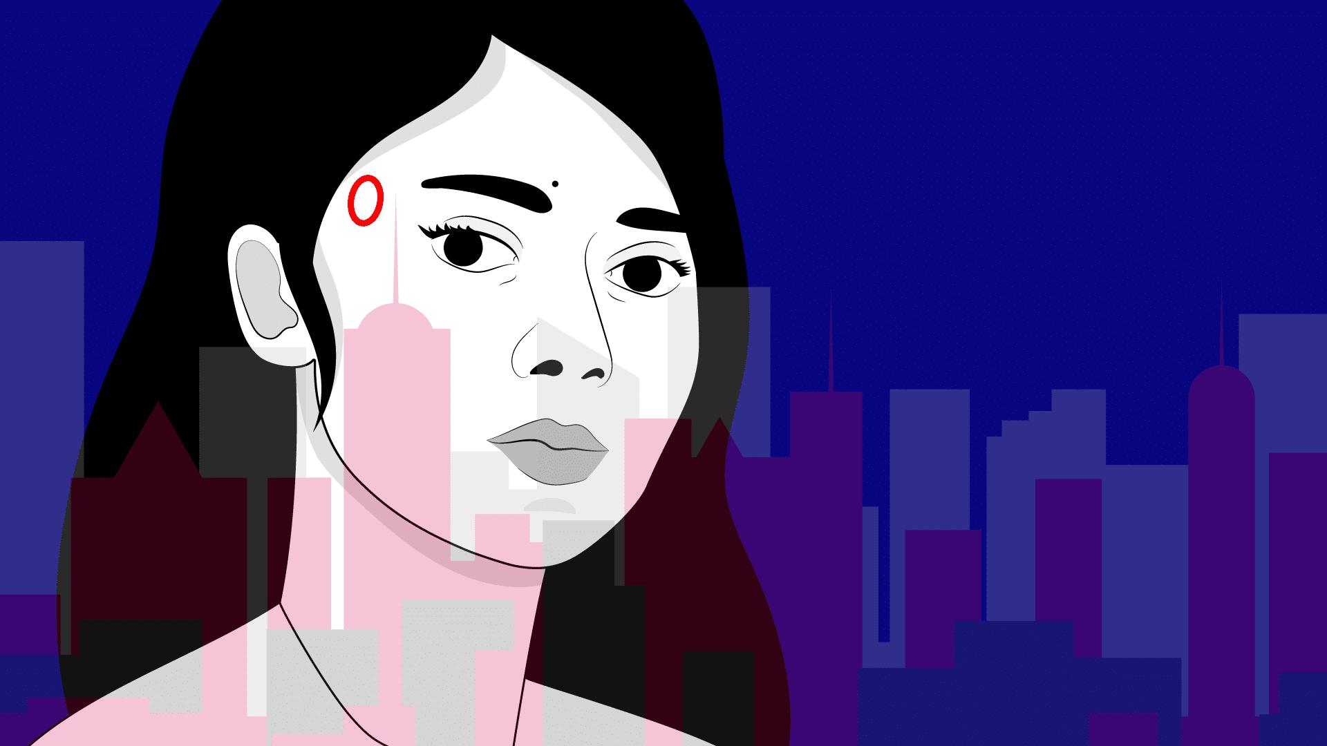 Les androïdes rêvent-ils de voitures ? La mobilité dans Detroit : Become Human