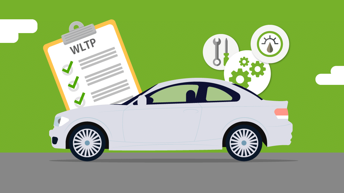 WLTP: what consequences on fleet management?