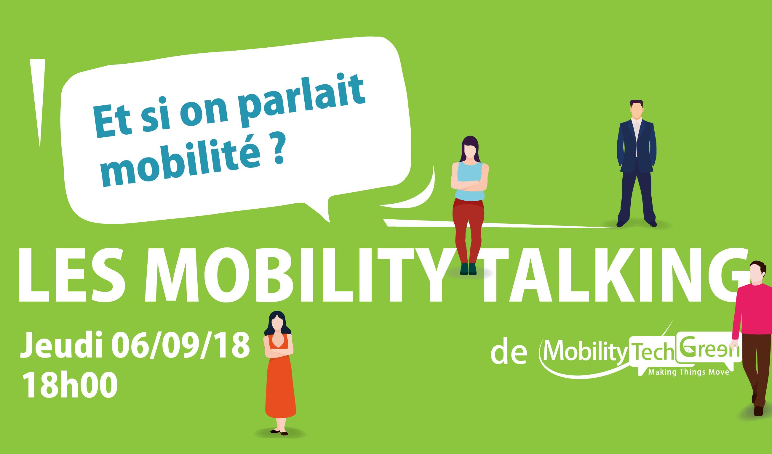 atelier mobilité mobility talking rennes