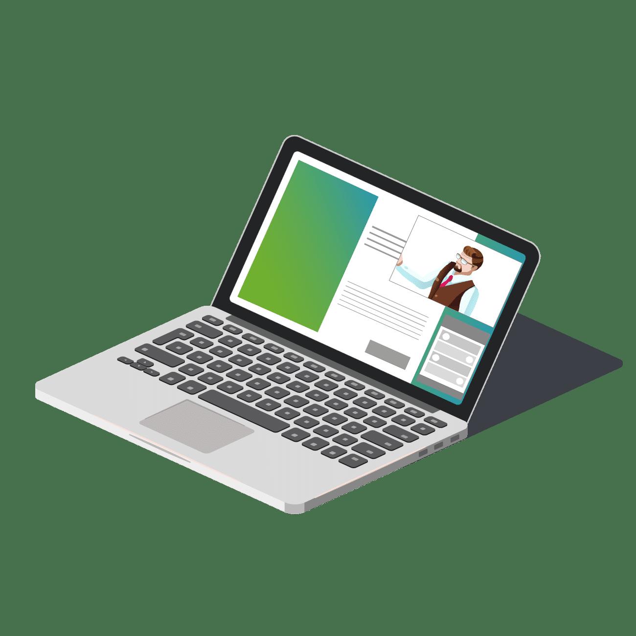 Webinar Mobility Tech Green