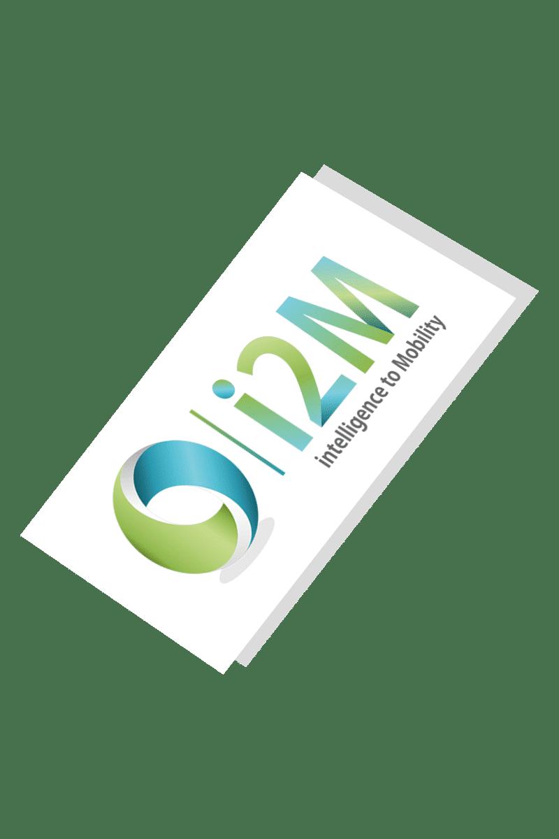 Programme i2M