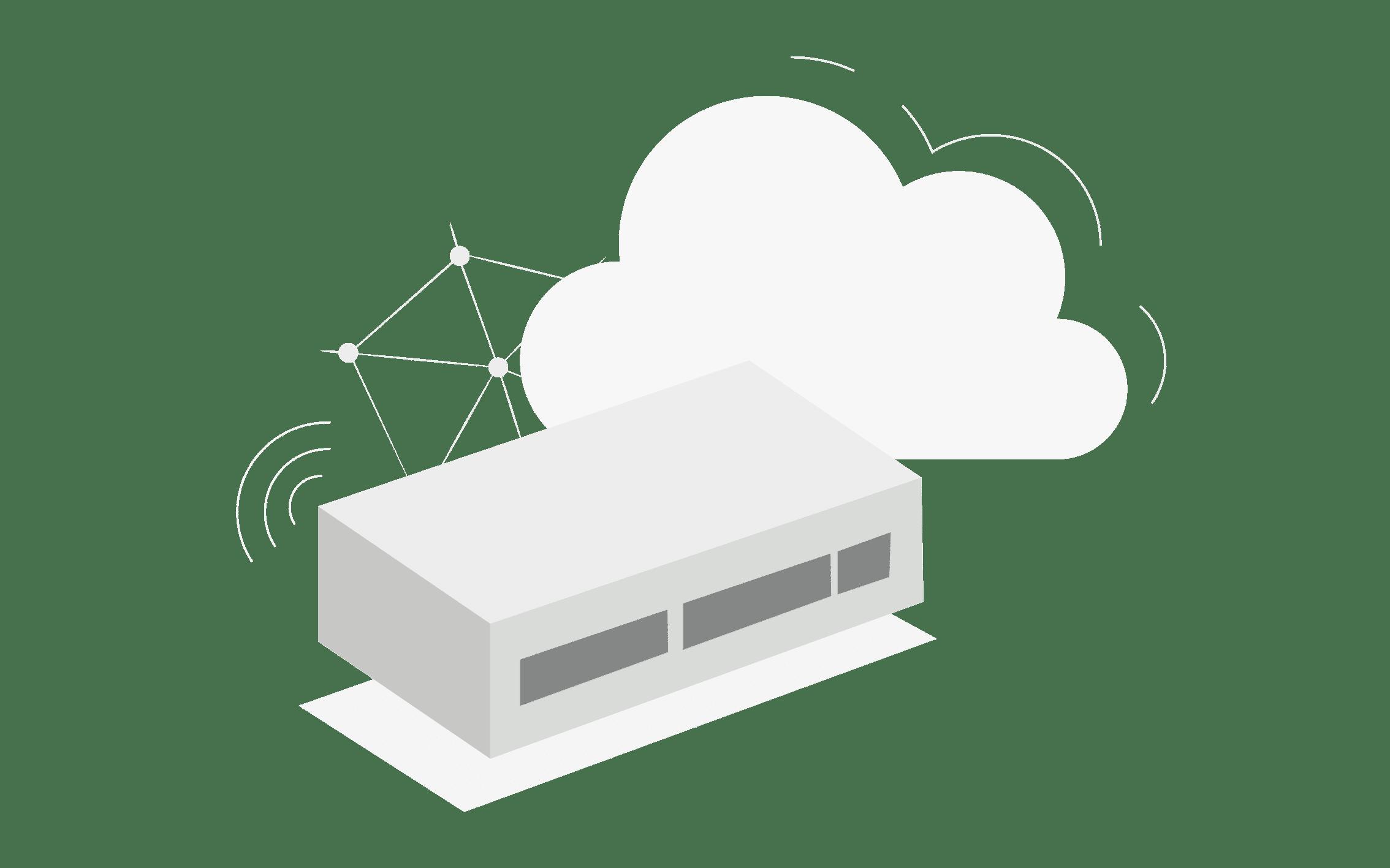 Kit e-Colibri box
